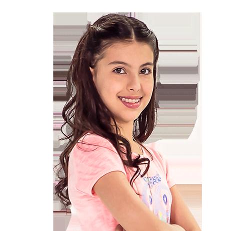Natalia Parra