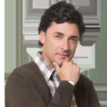 Wilson Andrade