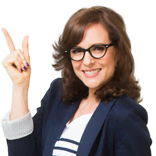Sofía Andrade