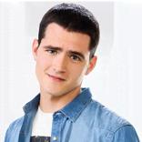 Christian León