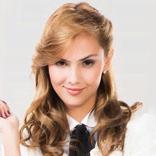 Tamara Franco