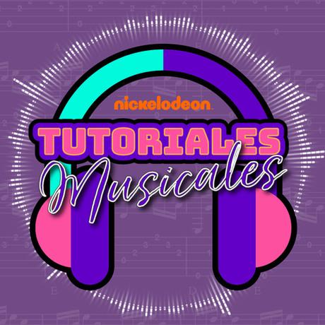 Tutoriales Musicales