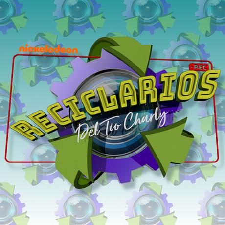 Reciclarios