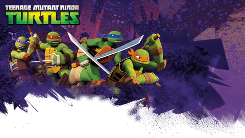 Teenage Mutant Ninja Turtles Episodes   Watch Teenage ...