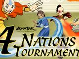 Avatar | 4 Nations Tournament