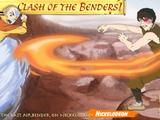 Avatar | Clash of the Benders