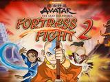 Avatar | Fortress Fight 2