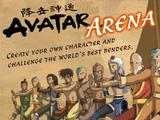 Avatar | Avatar Arena
