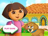 Casa de Dora - New Adventures!
