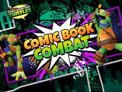 Teenage Mutant Ninja Turtles Episodes | Watch Teenage Mutant Ninja ...