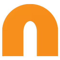 Mundonick.com, El lugar online para chicos de Nickelodeon! | Mundonick Latinoamérica