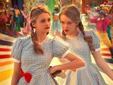 Две Дороти