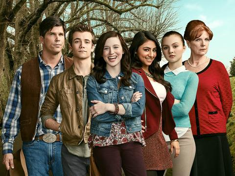 Meet the Covington Crew