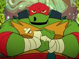 How To Run Things Like Raph