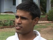 Meet Om Prakash