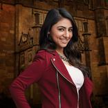 Anya Patel