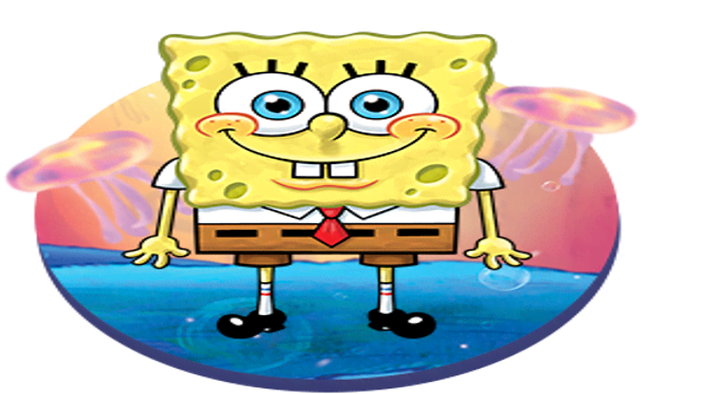 Bob Esponja Episodios Series Bob Esponja Online Episodios Completos Videos Nickelodeon