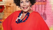 Dolores Parra