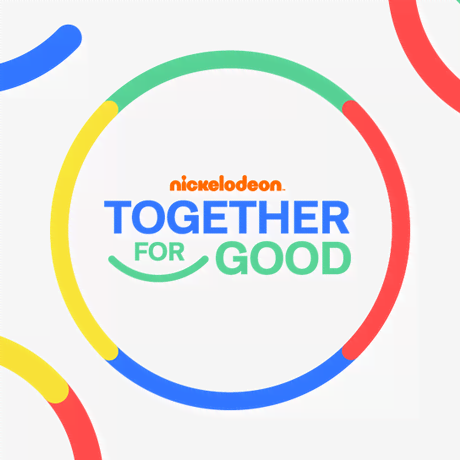 Together For Good