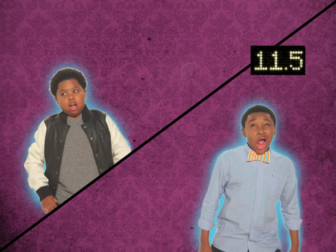Haunted Hathaways | ¡Eructos Fantasmales!