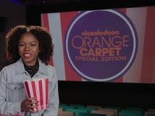 Orange Carpet Special Edition - Peter Rabbit