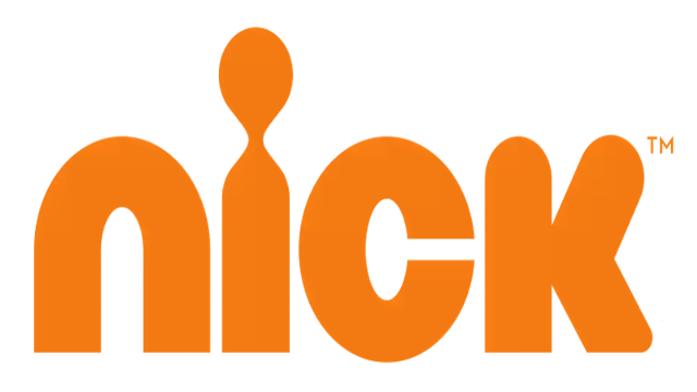 Nickelodeon | Contact Us
