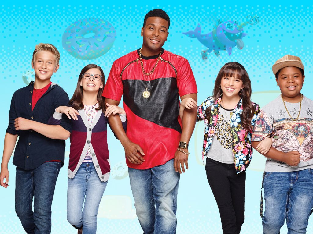 Free Babes Games game shakers | blog