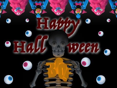 www hallo co uk