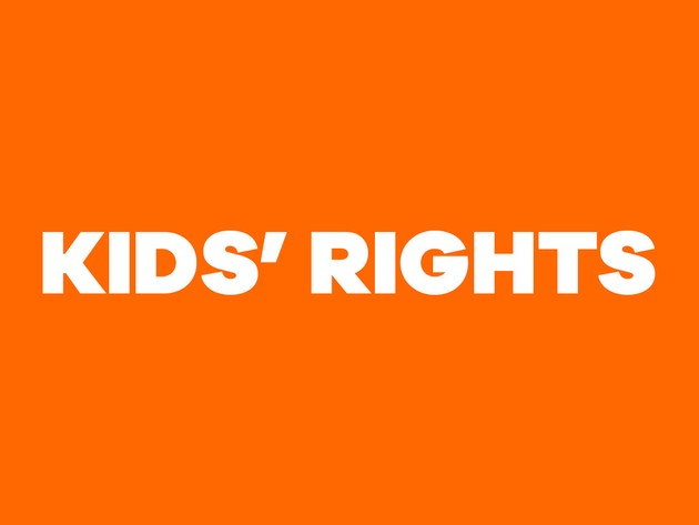 KIDS' RIGHTS