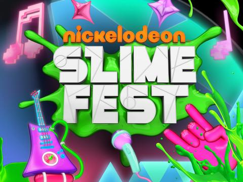 SlimeFest Coming Soon!
