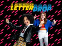 Letter Drop: All That