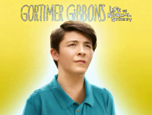 Nick Star Spotlight Quiz: Gortimer Gibbon