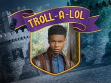 Troll-a-lol