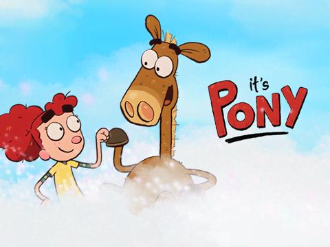 Nick Star Spotlight Quiz: Pony