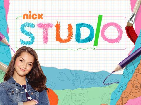 Nick Studio - 100 Things