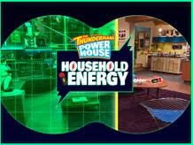 Power House: Household Energy