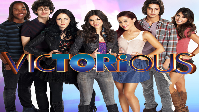 Are You Victorious Quizzes Show Extras Cool Stuff