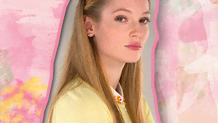 Thea Raphael