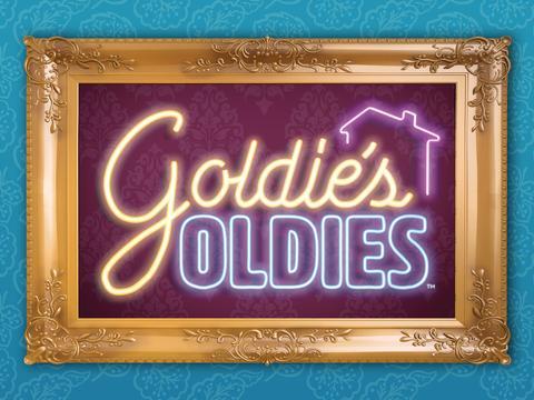 Goldies Oldies