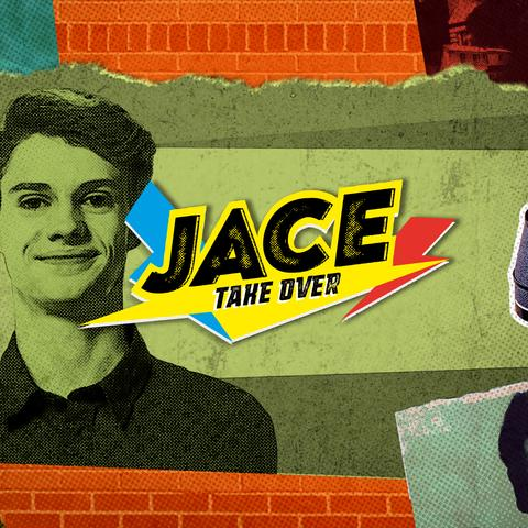 Jace Takeover