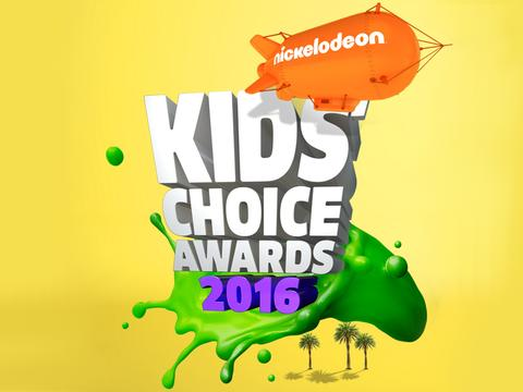 Get Ready For the KCA's!