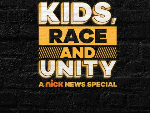 KIDS, RACE AND UNITY