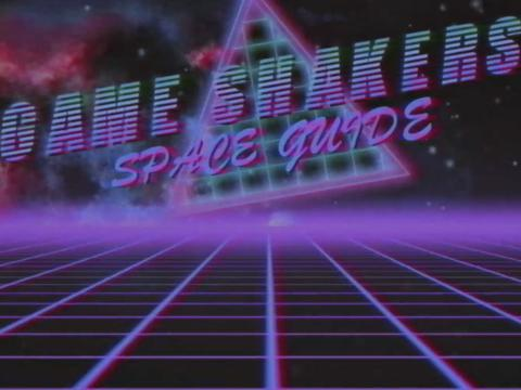 Space Guide