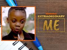 Meet Makenzie