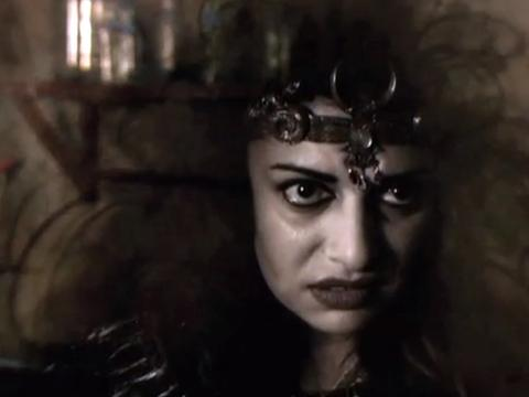 House of Anubis webisodes - week 1: next week