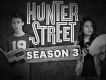 Season 3: Trailer