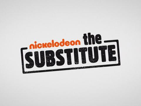 What is The Substitute?!