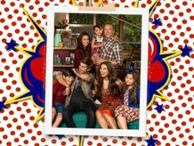 The Thundermans Video Quiz!
