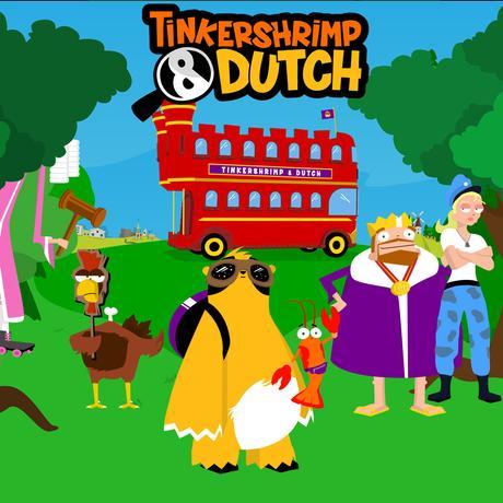 Nickelodeon Shows | Kids Shows on Nickelodeon | Nick Shows