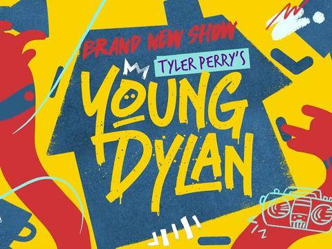 Young Dylan Trailer